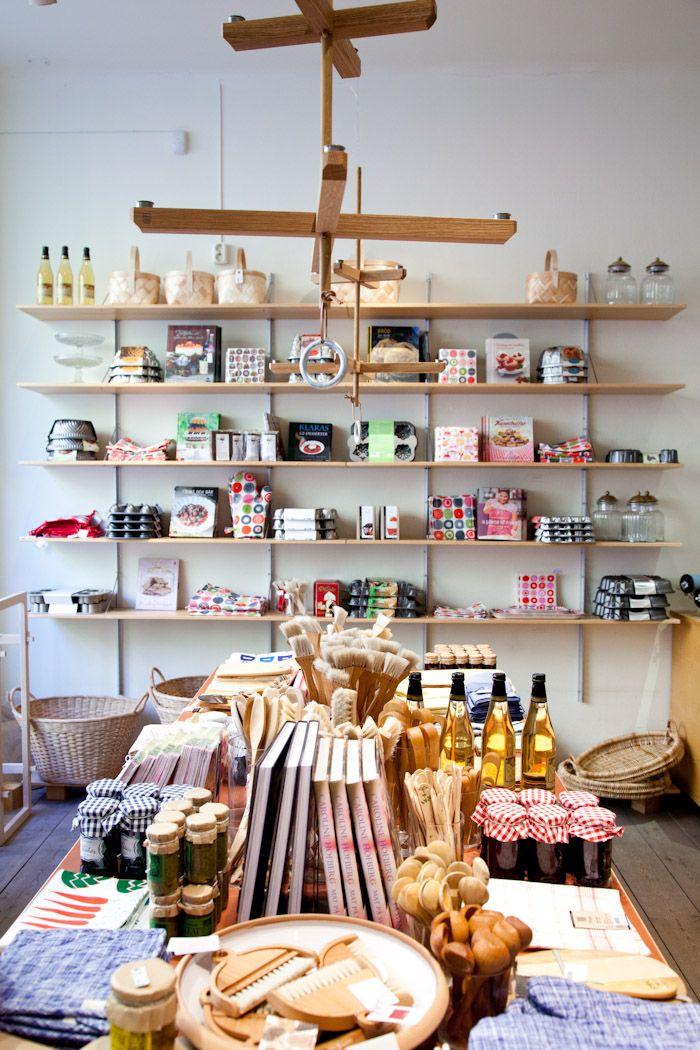 stockholm_part3_-3    shop display