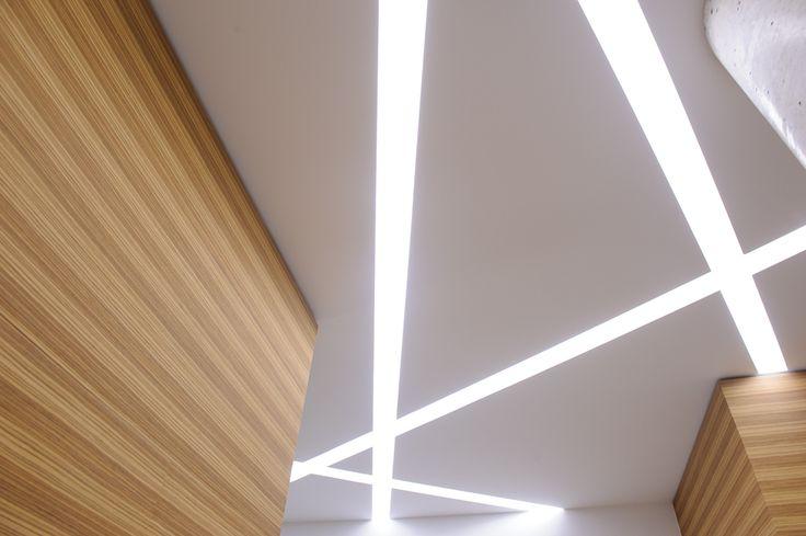 Portal Rehabilitación / equipoeme estudio #nolatipicafoto #portal #diseño #interiorismo #rehabilitación #iluminación #acceso #ascensor