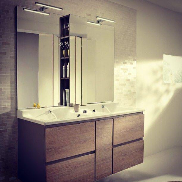 #оптимизация, #хранение, #Jacob, #Delafon, #Soprano, #шкафы, #тумбы, #зеркала, #раковины, #организация, #мебель, #мебель_для_ванной, #комплекты_мебели, #мебель_в_ванну, #тумбы_с_раковиной, #зеркальные_шкафы, #шкафы_пеналы, #шкафы_колонки, #сантехника, #сантехника_тут, #сантехника_онлайн, #купить_сантехнику_онлайн, #магазин_сантехники, #интернет_магазин, #недорогая_сантехника, #сантехника_вивон, #вивон, #vivon.