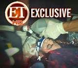 jackson autopsy leaked michael