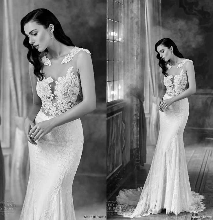 Best Arabic Wedding Dresses Ideas Only On Pinterest Princess