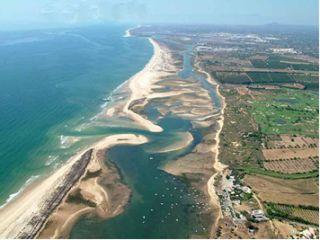 A Nossa Ria Formosa
