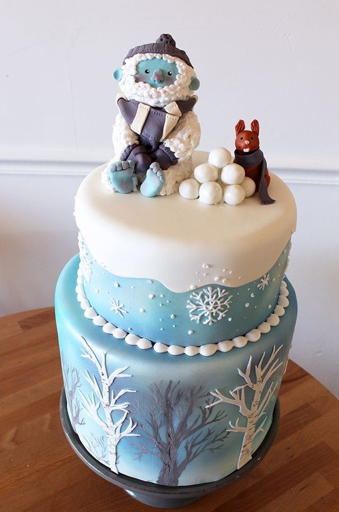 11 best images about Kids Cakes on Pinterest | Baptism ...