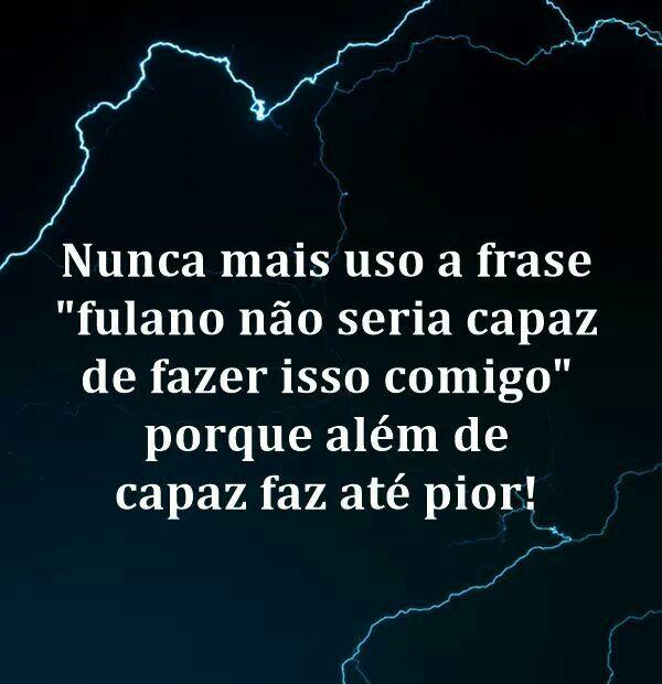 Pin De Lucelia Silva Em Verdades Frases Mensagens Verdades