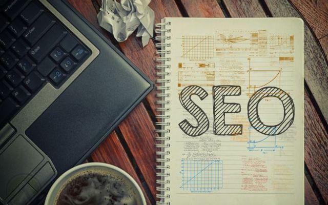 Τι αξία έχει ένα backlink για να ανεβείτε στη Google