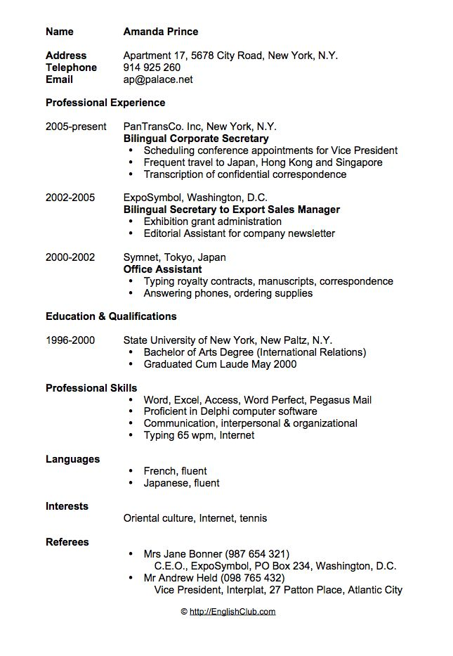 Resume Cover Letter Sample Singapore Vosvetenet – Editorial Assistant Cover Letter