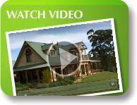 Timbercrete: sustainable masonary product (bricks, pavers, cladding)