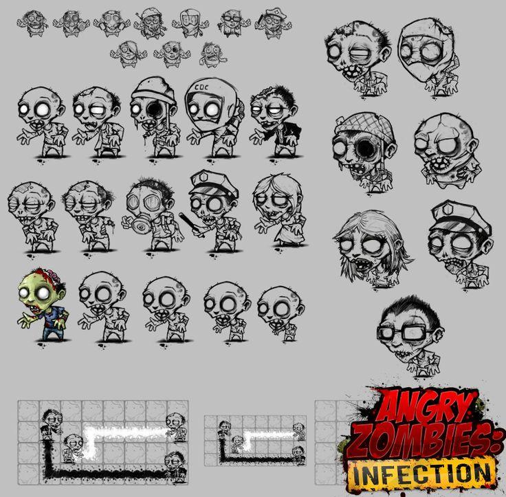 zombiaki_concepts.jpg (1600×1573)