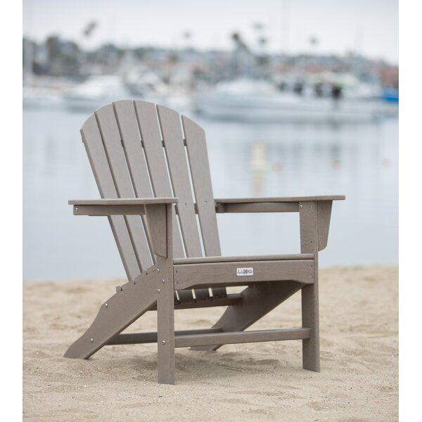 Corinne Plastic Adirondack Chair Plastic Adirondack Chairs Wood