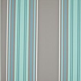 Pembrey stripe