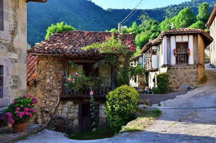 Samaniezo,Cantabria