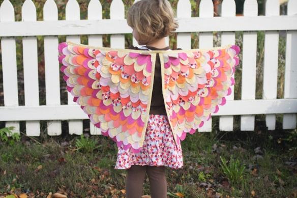 wings3-9347