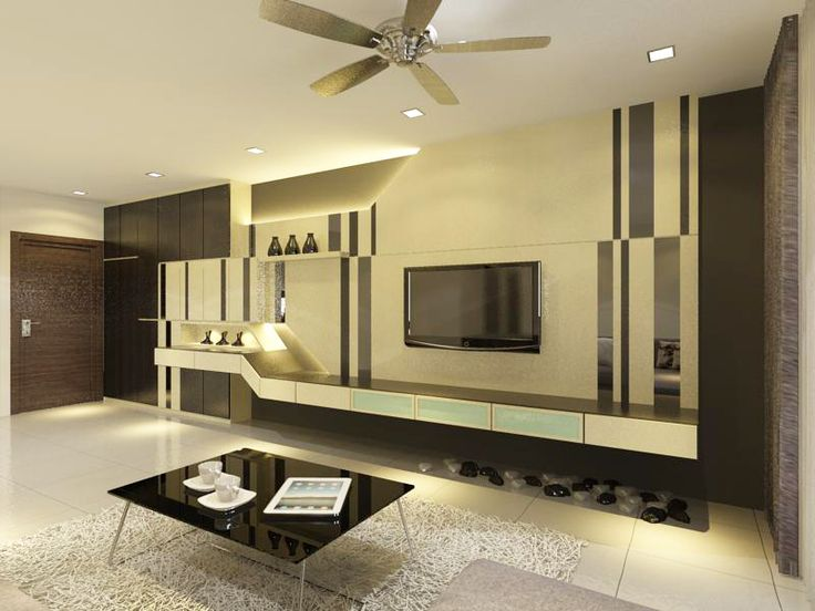 267 Best Interior Designers In Bangalore Images On Pinterest