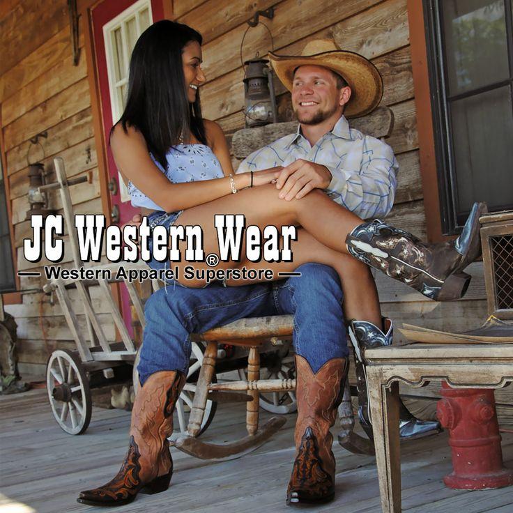 Jc Western Wear West Palm Beach Fl