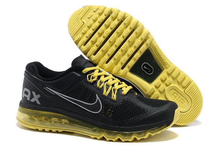 Nike Air Max 2013 Homme,soldes chaussures nike,nike 6.0 - http://www.chasport.com/Nike-Air-Max-2013-Homme,soldes-chaussures-nike,nike-6.0-30055.html