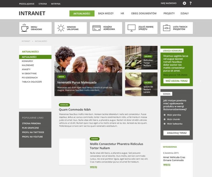sharepoint 2010 branding templates - 17 best images about web on pinterest design creative