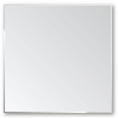 Зеркало Алмаз-Люкс C 90x90 купить в Минске, Гомеле, Могилеве, Витебске, Бресте, Гродно: цены, отзывы.