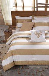 Kensie 'Delilah' Comforter (Online Only)