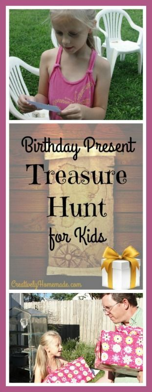 A treasure map is a variation of a map to mark the location of buried treasure, a lost mine, a valuable secret or a hidden location.