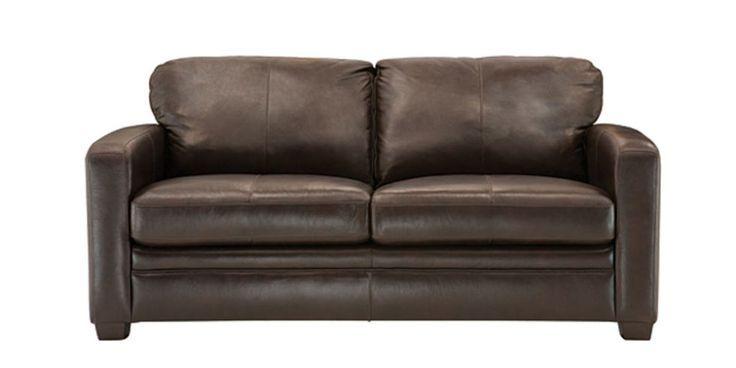 Sofa Sleeper Besten Sofas