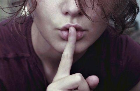 Шепотки на все случаи жизни.Заговоры-шепотки — это сильные заклинания, которые могут и от беды уберечь, и порчу предотвратить, и удачу притянуть. Как правило, шепотки произносятся в конкретной ситуаци…