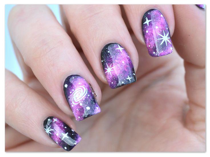 stamping-master-galaxy-nails-bundle-monster-10
