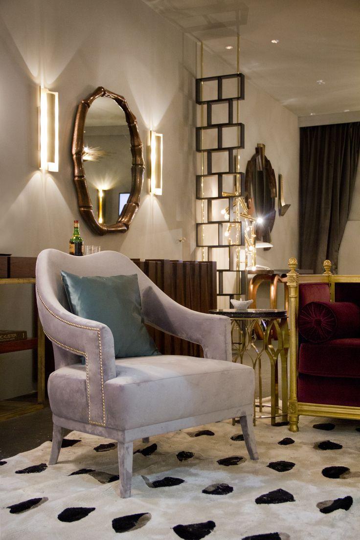 Living Room Furniture Trends 2014 31 best brabbu images on pinterest | european furniture, geometric