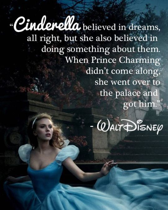 17 best fantasy quotes images on pinterest english phrases fantasy quotes disney s cinderella voltagebd Images