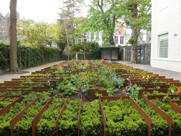 pinterest the worlds catalog of ideas - Open Garden Decor