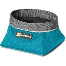 Ruffwear Quencher Collapsible Dog Bowl