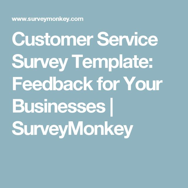 Более 20 лучших идей на тему «Survey template» на Pinterest День - email survey template