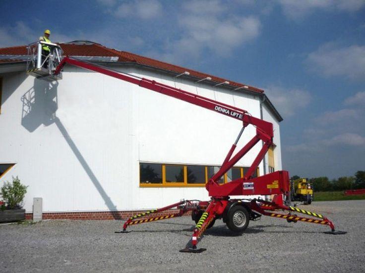 Kursy na wszystkie urządzenia transportu bliskiego - UDT.  http://www.krakusik.pl/kursy-wozki-widlowe-podesty-ruchome-ladowarki-teleskopowe-zurawie-187249