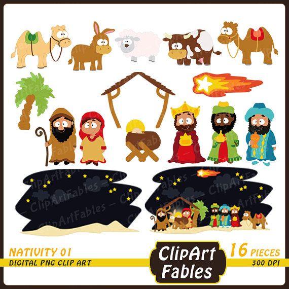 Best 20 Nativity Clipart Ideas On Pinterest Nativity