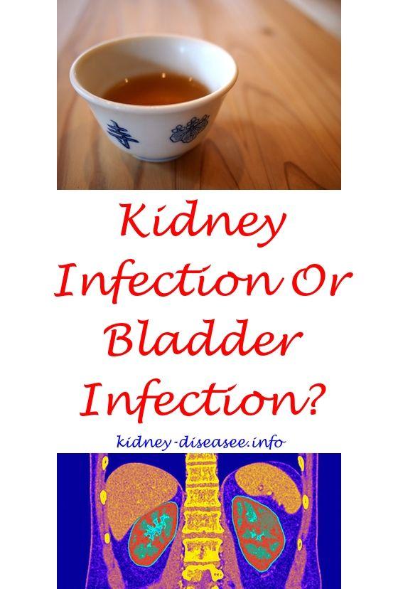 kidney transplant my life - kidney function test.dialysis treatment options 6430491134
