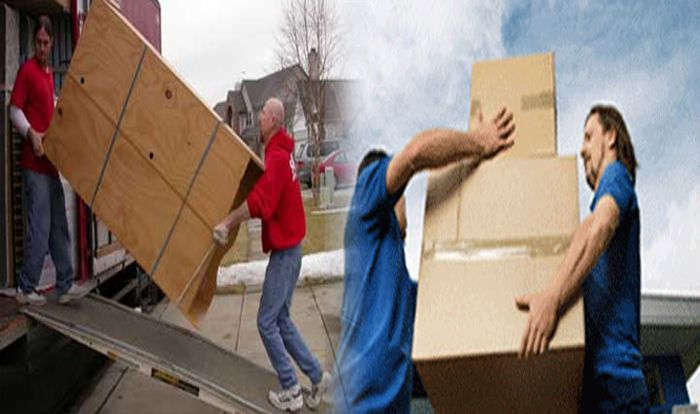 Our professional fetchers are ready to move your stuff where you want with reasonable price. http://fetched.com.au/