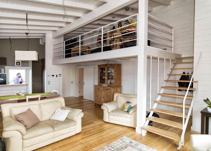 21 best casa rubner haus pistoia pt parete casablanca images on pinterest casablanca - Costo ampliamento casa ...