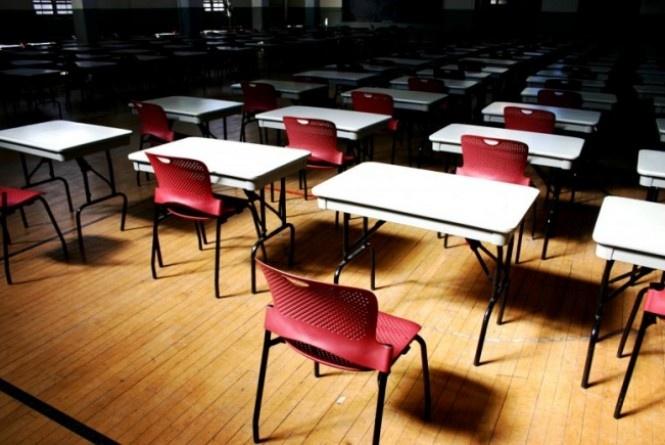 Brasília – Começam hoje e vão até a próxima sexta-feira (11) as inscrições para o Sistema de Seleção Unificada (Sisu). O sistema oferece 129.279 vagas em 3.751 cursos oferecidos em 101 instituições públicas de ensino superior para os estudantes que prestaram o Exame Nacional do Ensino Médio (Enem).