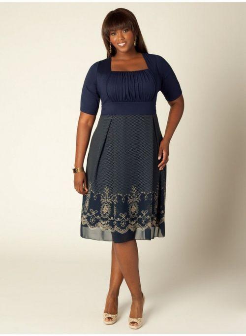 Best 25+ Plus size wedding guest dresses ideas on Pinterest ...