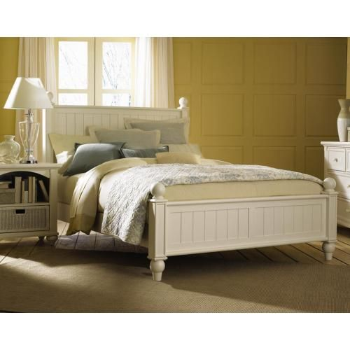 Bedroom Furniture Cottage Style 34 best images about oc master bedroom on pinterest | see best