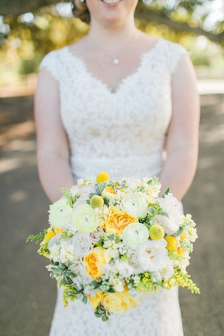 The 363 Best Images About Grey And Yellow Wedding On Pinterest