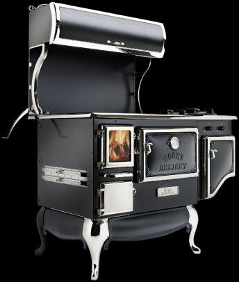 17 Best Images About Cooking Stove Or Grills On Pinterest