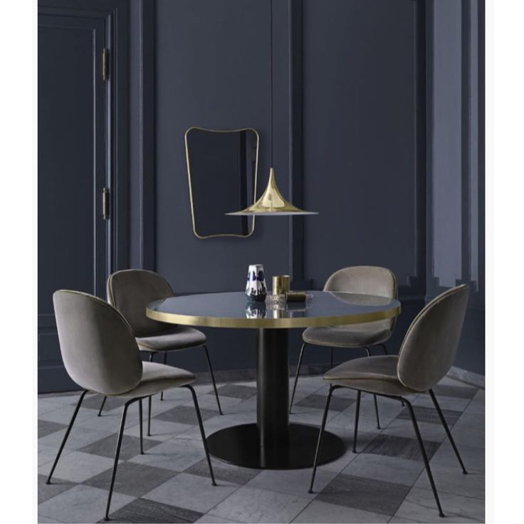 Gubi Spiegel 91 best gubi images on lounges beetle chair and chairs