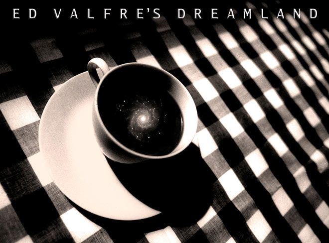 www.edvalfresdreamland.comCoffee, Www Edvalfresdreamland Com, Things, Valfre Dreamland