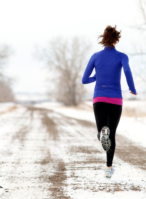 6 Ways to Trick Yourself into a Morning Workout --- Now that it is getting warmer, I might have to switch to morning runs... which I am not particularly looking forward to.