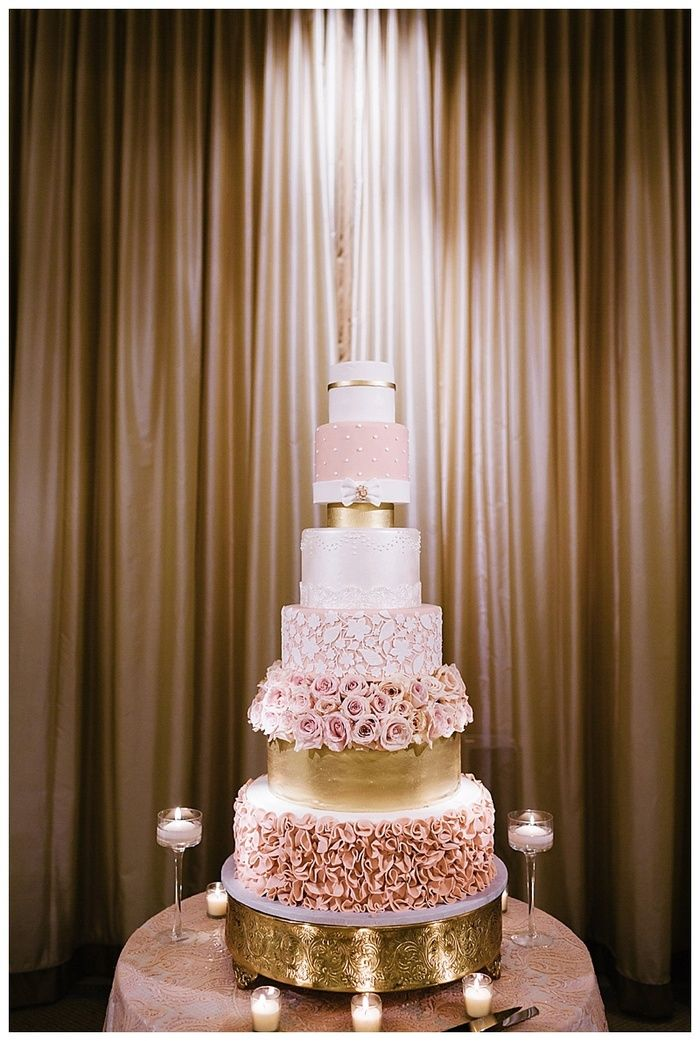 why does the couple cut wedding cake together 49 best wedding cakes and desserts images on 27457