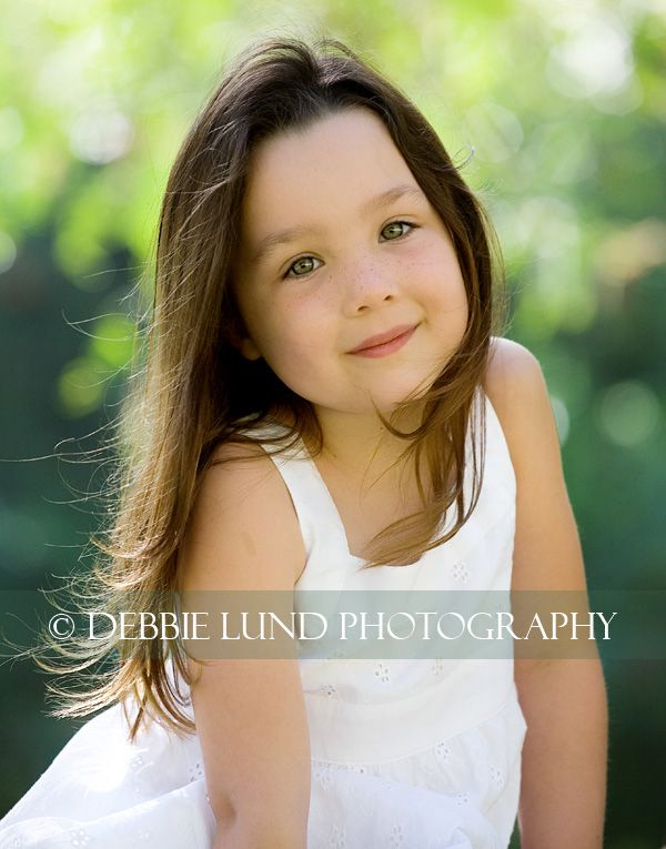Best photographers for kids in Orange County, CA