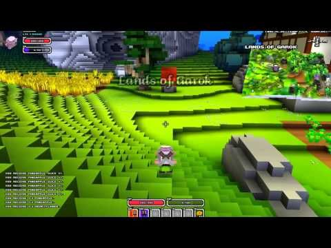 7 best cube world images on pinterest cube world terraria and starting out cube world 1 youtube gumiabroncs Gallery