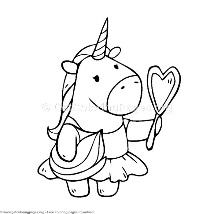 Only The First 20 Downloads Are Free At Https Ift Tt 2n2cs6s Getcoloringpages Getcoloringpages Unicorn Coloring Pages Coloring Pages Animal Coloring Pages
