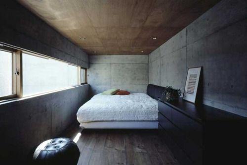Bedrooms Modern, Dreams Home, Favorite Places, Dreams House, Architecture, Living, Inspiration Post, Interiors Decor, Arr Interiors