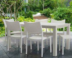 8 best mobili da giardino images on Pinterest | Decks, Family rooms ...